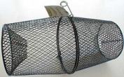 Danielson Cray Fish Trap