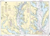 12280--Chesapeake Bay
