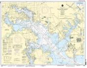 12281--Baltimore Harbour