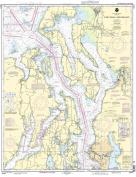 18441--Puget Sound - northern part