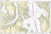 18449--Puget Sound - Seattle to Bremerton