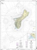 81048--Island of Guam, Territory of Guam
