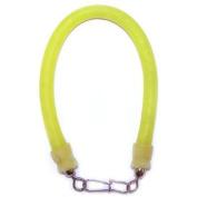 Luhr Jensen Dipsy Diver, Chartreuse, 20cm