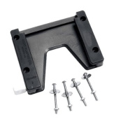 Scotty Mounting Bracket for Model 1050 and 1060 Scotty Downriggers