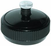Strike Master Ice Augers Black Fuel Cap