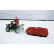 Eskimo Eskape 350 R.E.D. Travel Cover