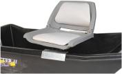 Otter® Cushion Bracket Seat Small / Medium / Magnum