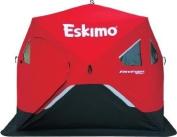 Eskimo FatFish 949 Ice Fishing House Shelter (3-4 Person) - FF949