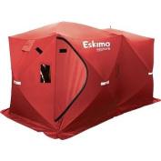Eskimo Quick Fish 6 Ice Shelter