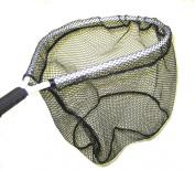 aluminium Landing nets