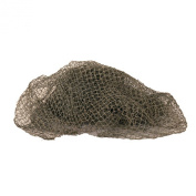 Rivers Edge Products Fish Netting 1.5m x 3m
