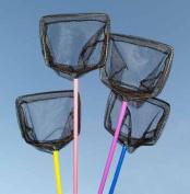 United Aquatics SUP154 Multi Colour Value Nets