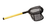Adventure Products 60301 Bait Well Net - 25cm Handle