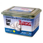 Bett 1.1m Tyzac Nylon Cast Net