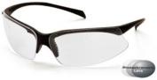 Pyramex Safety PMX5050 Eyewear, Carbon Fibre Pattern Frame, Photo Chromatic Lens