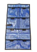 Boone 8 Pocket Lure Bag