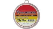 Ohero 100% Fluorocarbon Leader 9.1kg 25 Yards Spool