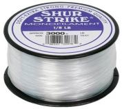 Shur 3000-4 Strike Fishing Lure