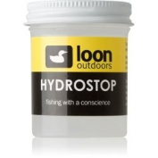 Loon Outdoors Hydrostop Dry Fly and Indicator Treatment