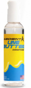 Ardent Line Butter Conditioner 120ml
