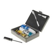ARDENT Reel Kleen Saltwater Reel Cleaning Kit