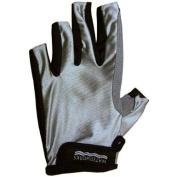 Waterworks Lamson Stripper Glove Left; Large