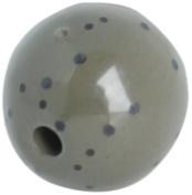 Eco Pro Tungsten 6 -mm Pro Bead
