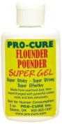 Pro-Cure Flounder Pounder Gel, 60ml