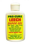 Pro-Cure Leech Gel, 60ml