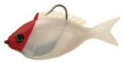 D.O.A. Tough Guy Baitfish Softbaits
