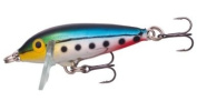 Rapala. COUNTDOWN CD-3 JAPAN SPECIAL. CSRD