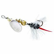 Mepps B0WSBK Aglia Spin Flies 1/350ml