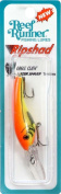 Reef Runner Ripshad 200, Flame