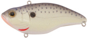 Spro Aruku Shad 75 Bait-Pack of 1, Cell Mate