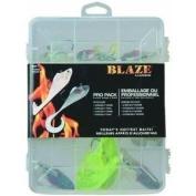 Blaze Blaze Kit (Propack)
