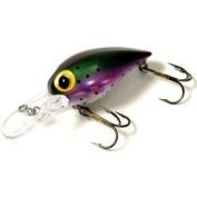 Brad's Killer Fishing Gear Wiggler