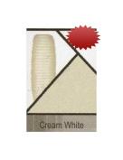 Gary Yamamoto 7.6cm Senko, Cream White