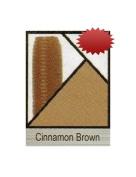 Gary Yamamoto 7.6cm Slim Senko, Cinnamon Brown