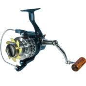 Sharkfin FD2000 Spinning Reel