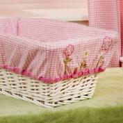 Kidsline Clothes Line - Basket Liner