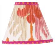 Cotton Tale Designs Lamp Shade, Sundance