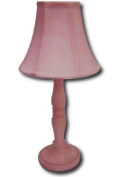 Disney Princess Dreams Come True Lamp & Shade