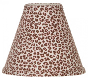 Cotton Tale Designs Slumber Party Lampshade