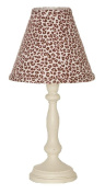 Cotton Tale Designs Slumber Party Lamp and Shade