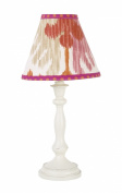 Cotton Tale Designs Standard Lamp and Shade, Sundance
