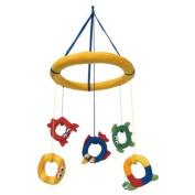 Furnis Ring Mobile