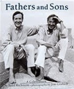 Fathers and Sons ..... Minature Book