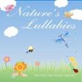 Nature's Lullabies First Year Sticker Calendar
