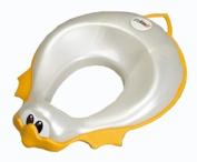 PRIMO DUCKA (TOILET REDUCER) PRI-785 785W-WHITE