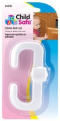 Prime-line Products/slide-co S 4717 Cabinet Knob Lock